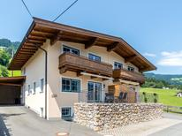 Holiday home 1297674 for 8 persons in Brixen im Thale
