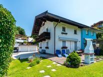 Ferienwohnung 1297676 für 6 Personen in Kirchberg in Tirol