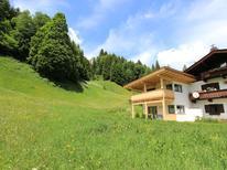 Ferienwohnung 1297685 für 5 Personen in Kirchberg in Tirol