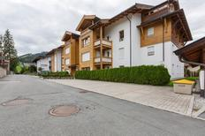 Holiday apartment 1297692 for 4 persons in Kirchberg in Tirol
