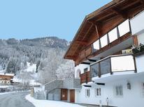 Appartement 1297699 voor 4 personen in Kitzbühel