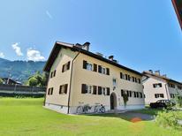 Ferielejlighed 1297700 til 5 personer i Kitzbühel