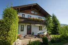 Holiday apartment 1297706 for 4 persons in Sankt Johann in Tirol