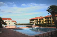 Appartement 1297742 voor 7 personen in Diano Marina