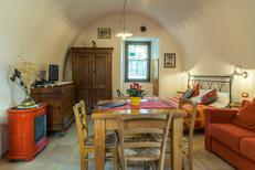 Studio 1297760 for 3 persons in Riva di Solto