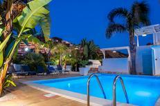 Vakantiehuis 1297858 voor 10 personen in Alcamo Marina