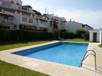 Villa 1297877 per 8 persone in La Cala del Moral