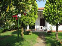 Maison de vacances 1297898 pour 6 personnes , Lido delle Nazioni