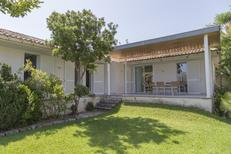 Villa 1297899 per 8 persone in Puerto d'Alcúdia