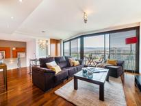Apartamento 1297994 para 8 personas en Barcelona-Sant Martí