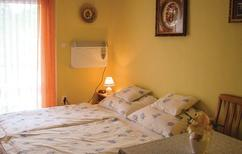 Holiday apartment 1298024 for 3 adults + 1 child in Harkány