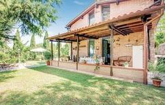 Ferienhaus 1298049 für 6 Personen in San Rocco A Pilli