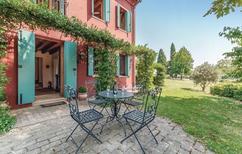 Villa 1298052 per 4 persone in Conegliano