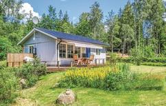 Ferienhaus 1298056 für 5 Personen in Långaryd