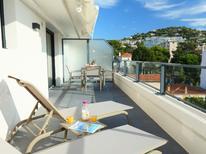 Apartamento 1298088 para 2 personas en Cannes