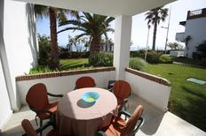 Holiday apartment 1298119 for 7 persons in Torrox