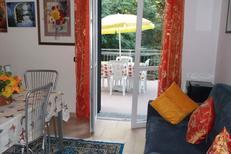 Rekreační byt 1298175 pro 3 osoby v Licciana Nardi