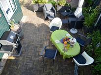 Holiday home 1298211 for 4 persons in Edam