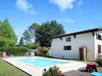 Holiday home 1298241 for 8 persons in Andernos-les-Bains
