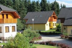 Holiday home 1298253 for 10 persons in Lipno nad Vltavou