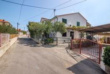 Kamer 1298280 voor 2 personen in Trogir