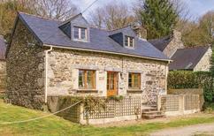Ferienhaus 1298303 für 4 Personen in Trébrivan