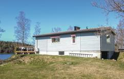 Holiday home 1298308 for 4 persons in Nässjö