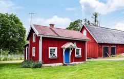 Ferienhaus 1298310 für 4 Personen in Rörvik