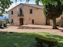 Ferienwohnung 1298341 für 9 Personen in Romanyá de la Selva