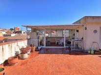 Ferienwohnung 1298342 für 5 Personen in San Feliu de Guixols