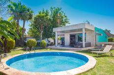 Ferienhaus 1298360 für 4 Personen in Marratxi