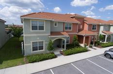 Holiday home 1298387 for 10 persons in Kissimmee