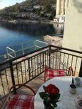 Ferienwohnung 1298430 für 3 Personen in Starigrad bei Senj