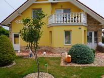 Holiday apartment 1298434 for 2 persons in Alsópáhok