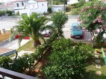 Appartement 1298437 voor 4 personen in Diklo