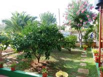 Mieszkanie wakacyjne 1298438 dla 4 osoby w Diklo