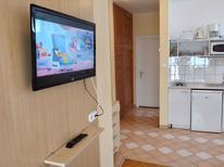 Appartamento 1298439 per 2 persone in Hévíz