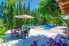 Vakantiehuis 1298473 voor 6 personen in Son Servera