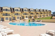 Holiday home 1298566 for 6 persons in Burgas