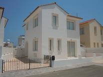 Holiday home 1298590 for 6 persons in Pernera