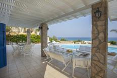 Holiday home 1298596 for 8 persons in Protaras