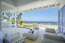 Holiday home 1298602 for 7 persons in Protaras