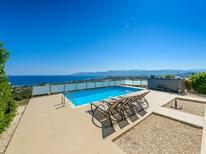 Holiday home 1298637 for 6 persons in Neo Chorio