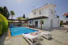 Holiday home 1298644 for 8 persons in Pernera