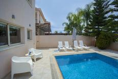 Holiday home 1298651 for 7 persons in Pernera