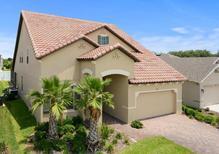 Villa 1298686 per 10 persone in Westhaven-Davenport