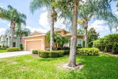Villa 1298691 per 8 persone in Westhaven-Davenport