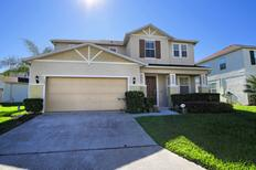 Holiday home 1298710 for 8 persons in ChampionsGate