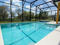 Holiday home 1298714 for 10 persons in Championsgate