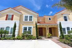 Casa de vacaciones 1298718 para 8 personas en Davenport